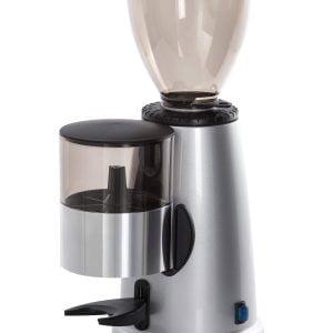 Macap M2M koffiemolen C10 grijs