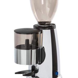 Macap M2M koffiemolen C83 chroom
