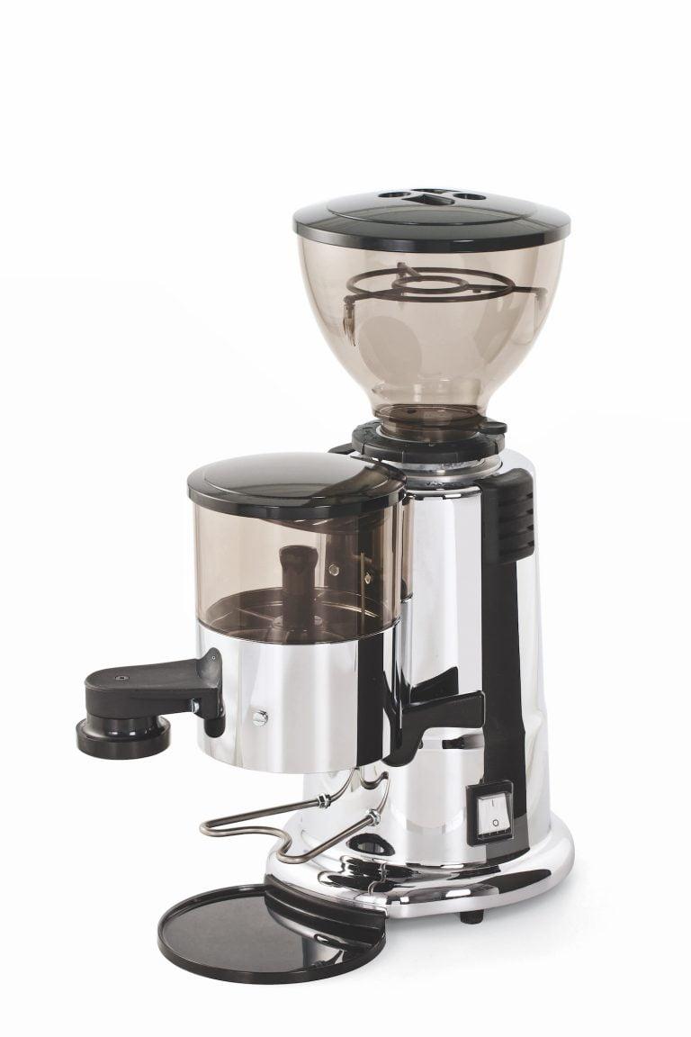 Macap M4 koffiemolen C83 chroom