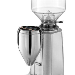Quamar M80E koffiemolen