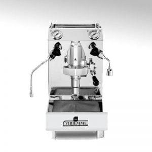 Vibiemme Domobar Junior HX Espressomachine