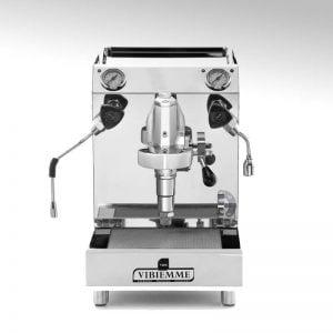 Vibiemme Domobar Super Espressomachine