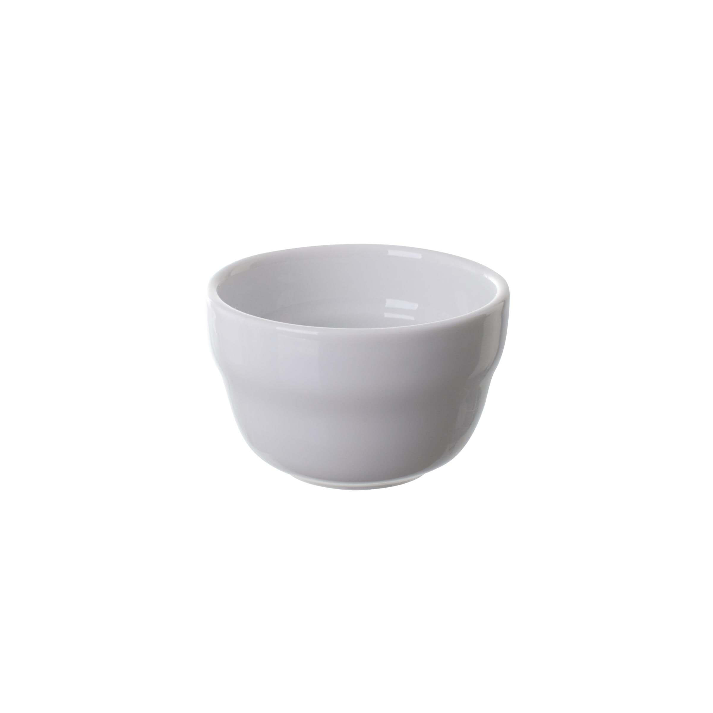 Ancap Cupping Bowl