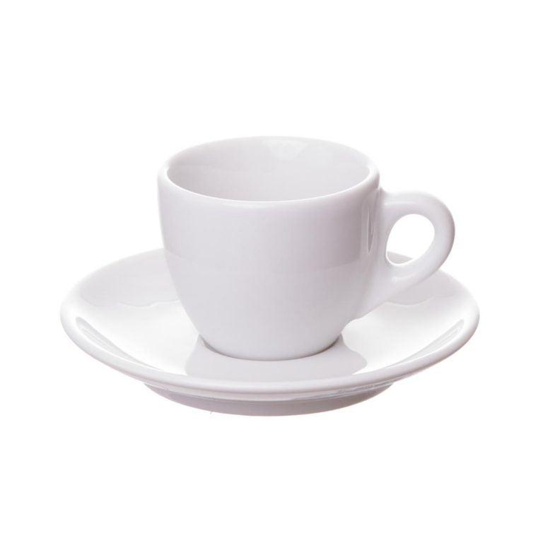 Ancap Verona Espresso
