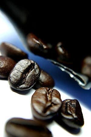 CB.nl koffiebonen