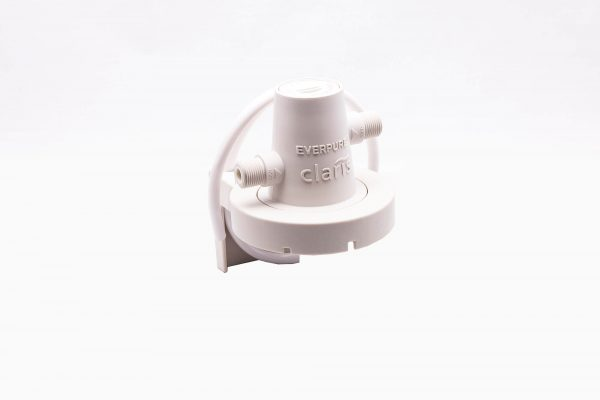 Everpure VastWater Filterkop Claris Gen2 / Easy Head