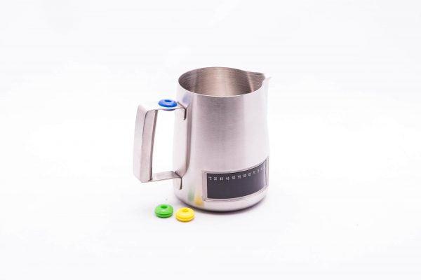 Melkkan Latte Pro Temp 600ml