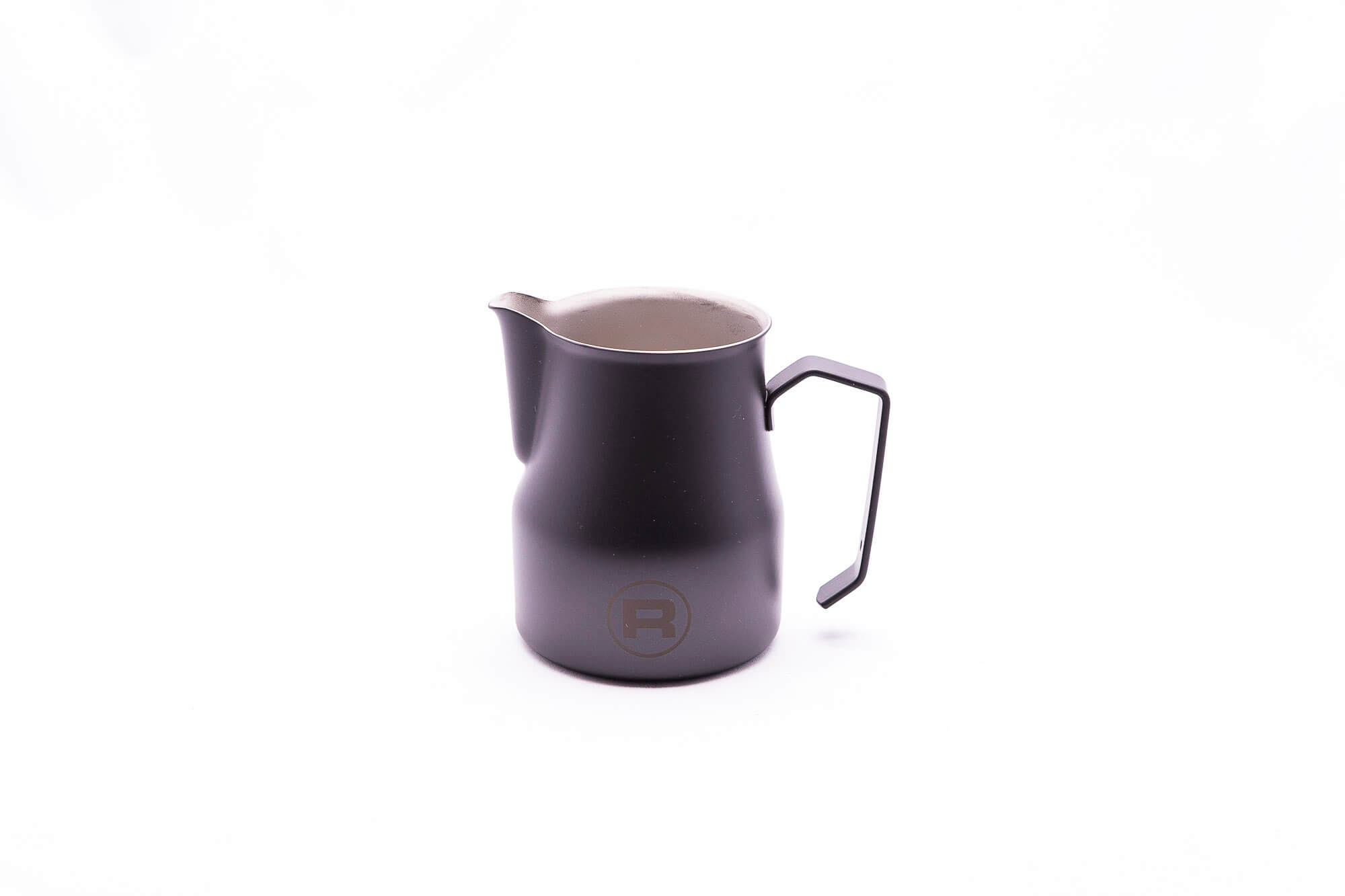 Rocket Espresso Melkkan Zwart