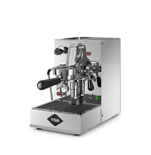 Vibiemme Domobar Standaard Espressomachine