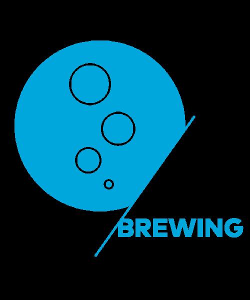 casabarista-ITC-academy-SCA-brewing-02