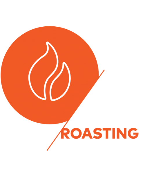 casabarista-ITC-academy-SCA-roasting-orange
